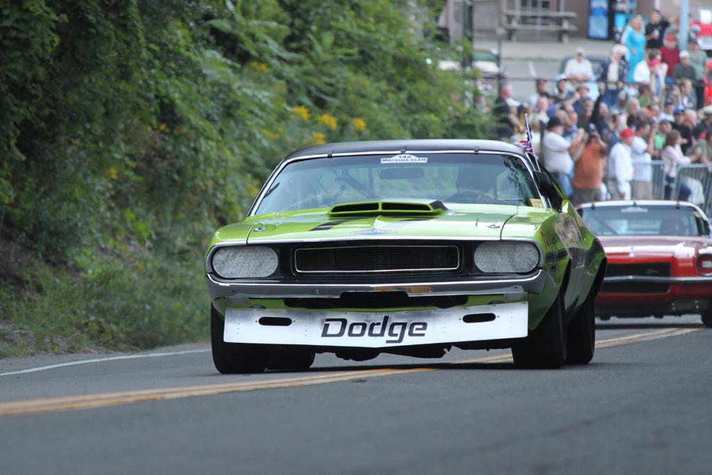 Watkins Glen Vintage Grand Prix 2013 187 Specialty Cars