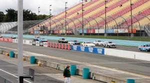 Watkins Glen Vintage Grand Prix – 2012