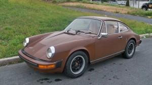 1976 912E