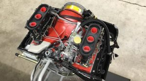 MFI, Carburetion, Bosch Injection and Ignition